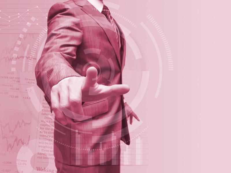 楽天証券の投資信託を利用するには口座開設